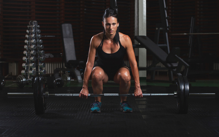 5-reasons-women-should-love-weight-training-3_0